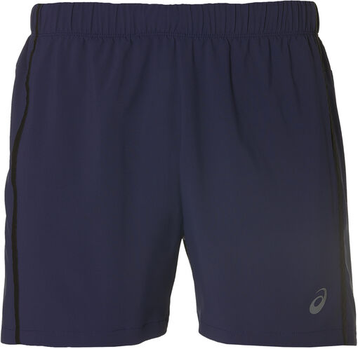 Asics - Short 5IN SHORT -
