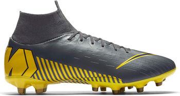 Nike Botas fútbol  Mercurial Superfly 6 Pro AGPRO hombre