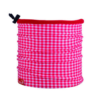 WDX by Wind X-Treme Braga TUBB BABY REVERSIBLE CAKE / RE niño