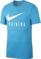 Camiseta de entrenamiento Dri-FIT
