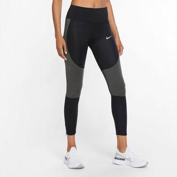 Mendigar Izar fibra  Leggins para mujer: Lla mejor selección de mallas deportivas de chica