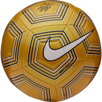 Nike Neymar nk strk Amarillo