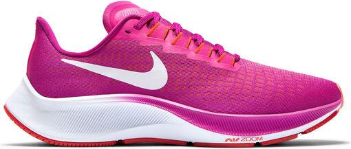 Nike - Zapatillas de running Air Zoom Pegasus 37 - Mujer - Zapatillas Running - Rosa - 37?