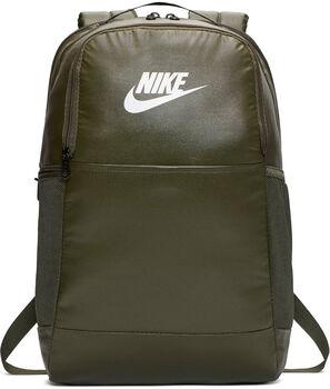 Nike Mochila NK BRSLA M BKPK - 9.0 MTRL