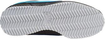 Cortez Basic SL (GS)