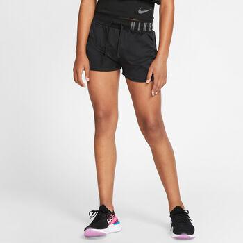 Nike Pantalón corto training niño
