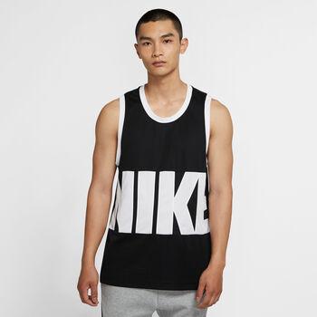 Nike Camiseta Sin Mangas Dri-Fit Starting 5 hombre