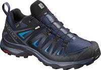 Zapatillas X ULTRA 3 G