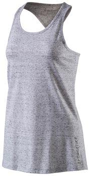 98fee41a99305 ENERGETICS Fitness Selección Intersport ropa deportiva barata a ...