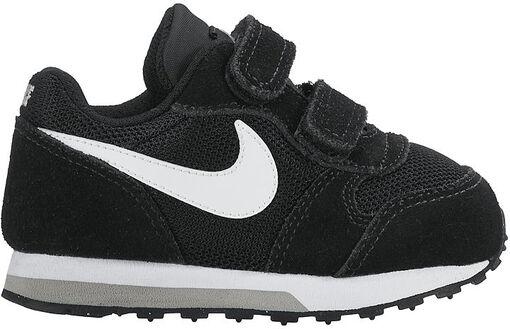 Nike md runner - precio en tiendas de 18€ a 35€ - LaTOP.es 083e23bcb8c7a