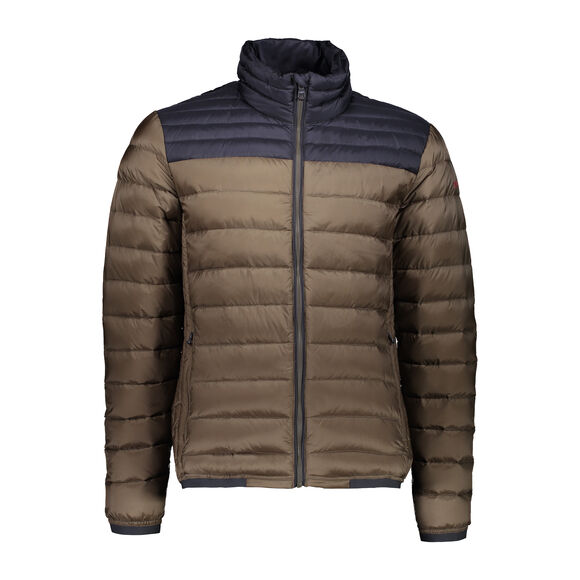 Chaqueta MAN JACKET