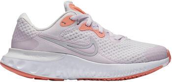 Nike Zapatillas running  Renew Run 2 niño