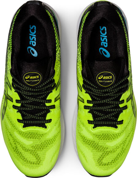 Zapatillas Running Gel-Nimbus 23