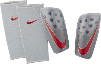Nike Mercurial lite guard Gris
