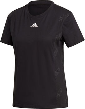 adidas Camiseta FAV T mujer