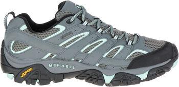Merrell Zapatillas Trekking Moab 2 GTX mujer