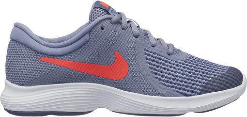 3bdcd88d2f8 Nike - Nike Revolution 4 (GS) Niño - Unisex - Zapatillas running - 35