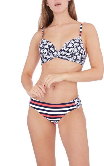 Bikini Aileen wms
