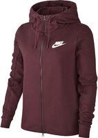 Sportswear Optic Fleec
