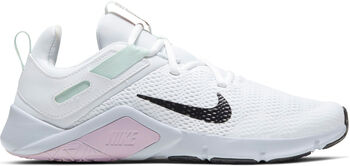Nike Legend Essential mujer Blanco
