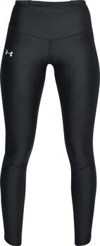 Under Armour Fly Fast Mujer Negro