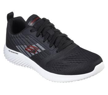 Skechers Sneakers Bounder Verkona hombre
