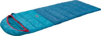 McKINLEY Saco de Dormir Camp Comfort 5 Verde