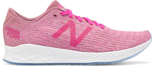 New Balance - Zapatilla FRESH FOAM ZANTE PURSUIT - Mujer - Zapatillas Running - 36dot5