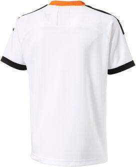 Camiseta Valencia CF