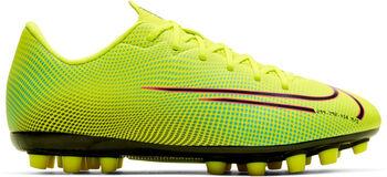 Nike Botas de fútbol 13 ACADEMY MDS AG niño