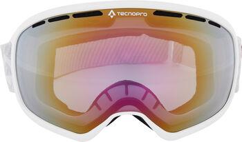 TECNOPRO Mascara Ten-Nine Revo Blanco