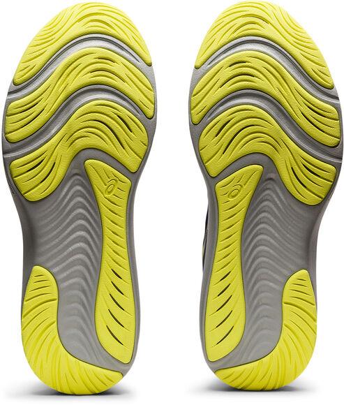 Zapatillas Running Gel-Pulse 13