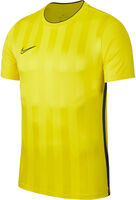Breathe Academy camiseta de fútbol