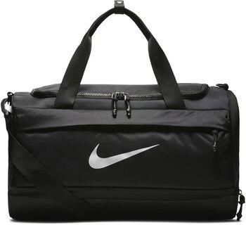 Nike Y NK VPR SPRINT DUFF Negro