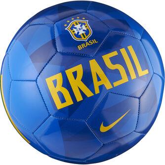 Balón Fútbol CBF Supporters