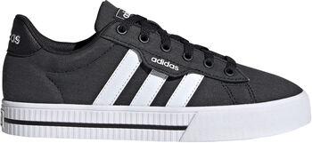 adidas Zapatillas Daily 3.0 K