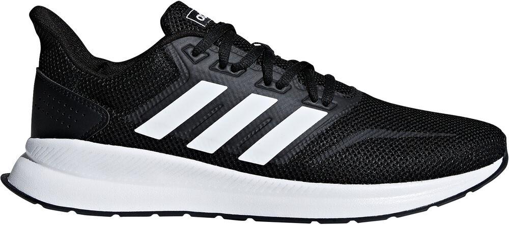 adidas - Zapatillas para correr Runfalcon - Hombre - Zapatillas Running - 40