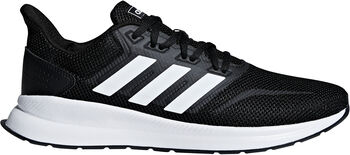 adidas Zapatillas para correr Runfalcon hombre