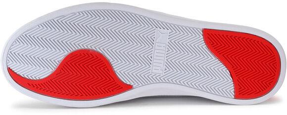 Zapatillas Shuffle