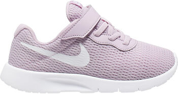 Nike Tanjun (PSV) Púrpura