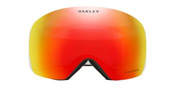 Oakley Mascara FLIGHT DECK