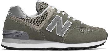 New Balance Zapatillas WL574 mujer