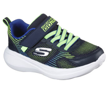 Skechers Sneakers Go Run Fast niño