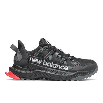 New Balance Zapatillas running Shando hombre