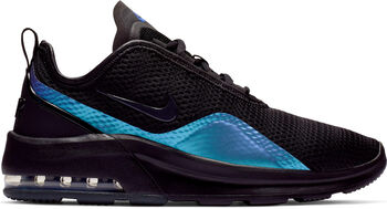 best cheap d1f4d 03864 Nike Air Max Motion 2 mujer Negro