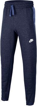 Nike Pantalón largo Mixed Material niño