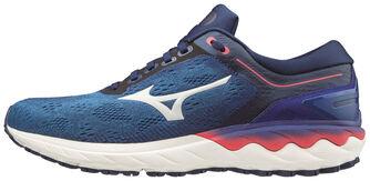 Zapatillas de running Mizuno Wave Skyrise