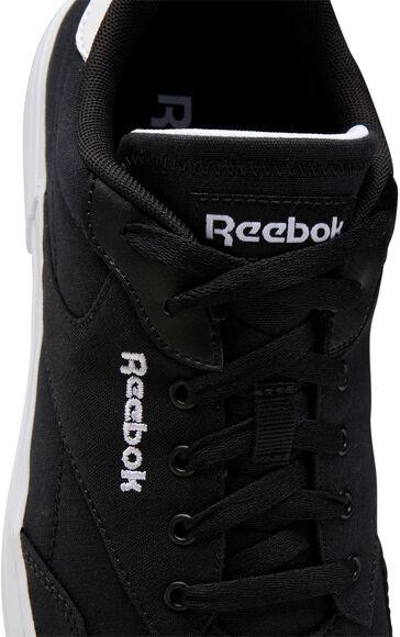 Zapatillas Royal Techque T Vulc