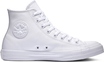 Converse Chuck Taylor All Star Leather-HI hombre