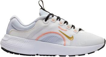 Nike Zapatillas Running Escape mujer